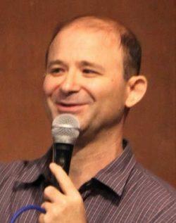 Dr. Cortman & Associates | Psychologist Venice, Florida
